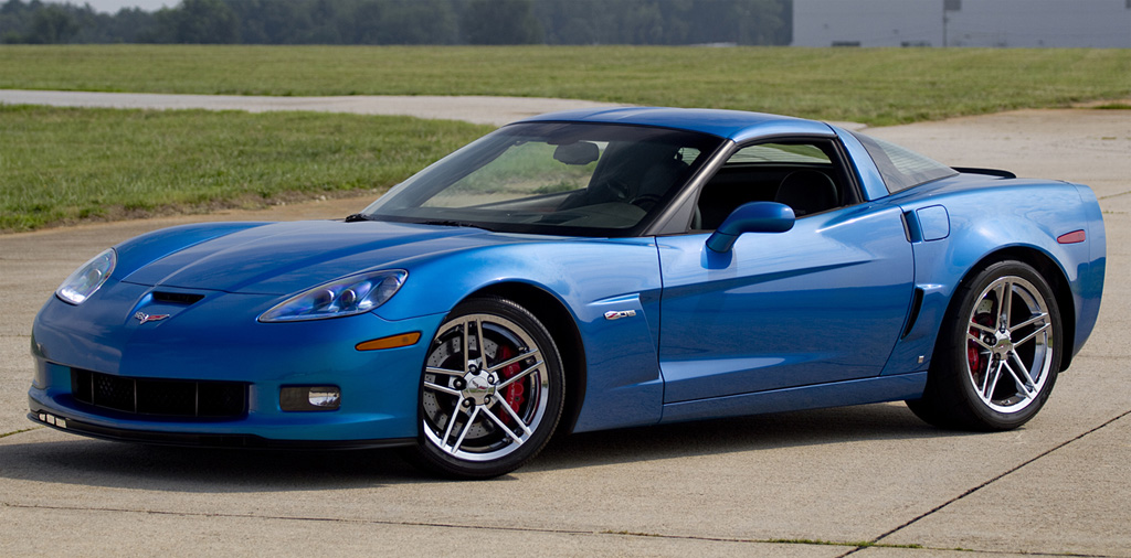 2008 z06 3lz jetstream blue corvetteforum chevrolet corvette forum discussion. Black Bedroom Furniture Sets. Home Design Ideas